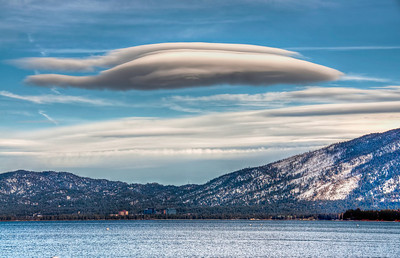 cloud-over-tahoe