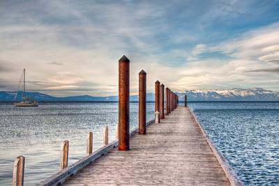 lake-pier-boat