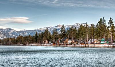 lake-shore-houses