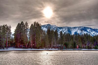 lake-shore-sun-2