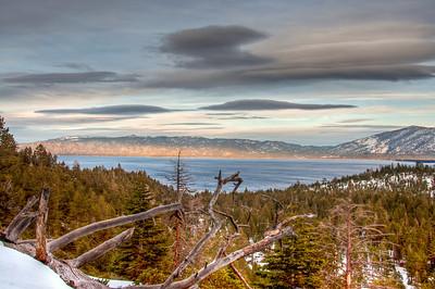 lake-panorama-2