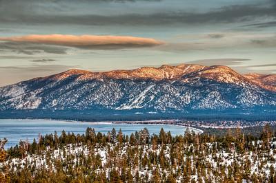 lake-trees-panorama