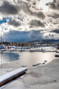 frozen-harbor-clouds-2