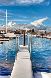 sunny-harbor-pier