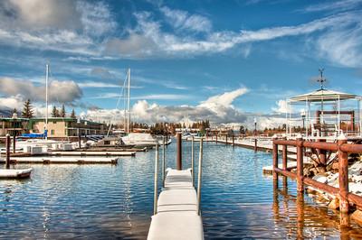sunny-harbor