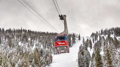heavenly-ski-lift-3