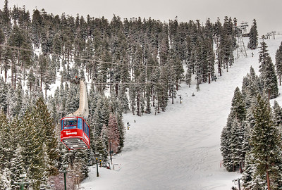 heavenly-ski-lift