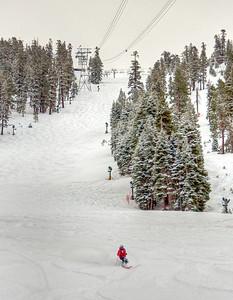 downhill-skier-6