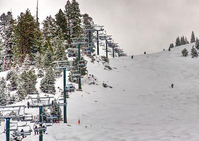 ski-lift-2