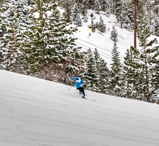 downhill-skier-3