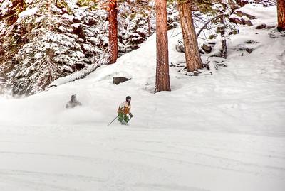 downhill-skiers-2
