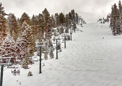 ski-lift-3