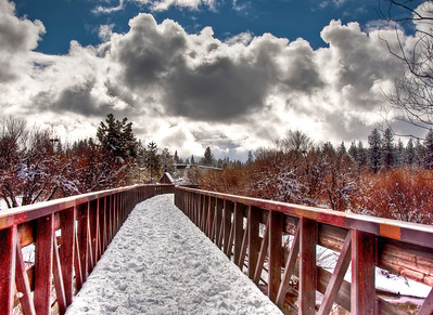 snowy-bridge-crossing