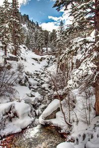 snowy-forest-stream-5
