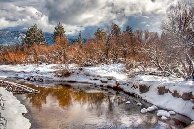 winter-stream