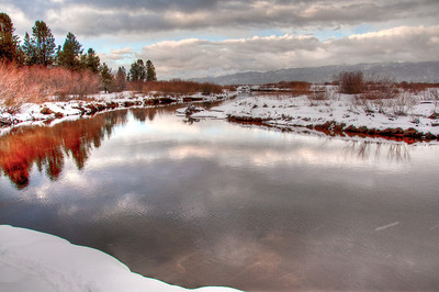 truckee-river-2