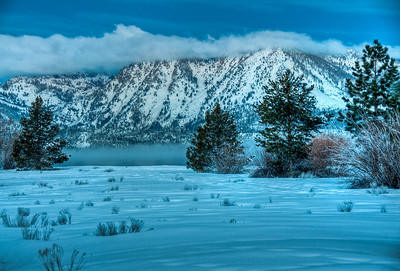 snow-mountains-dawn-2