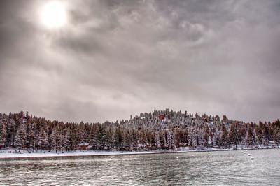winter-sun-lake