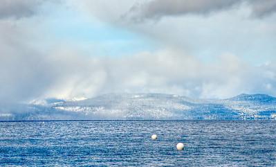 snowy-mountain-lake