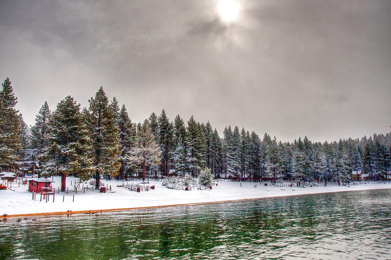 lake-shore-sun