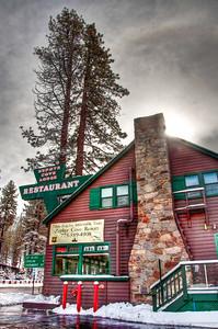 zephyr-cove-restaurant