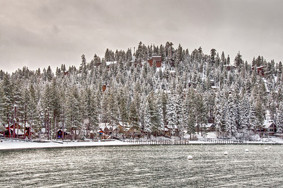 snowy-lake-hill