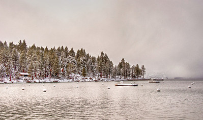 winter-lake-shore
