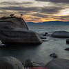 Bonsai Rock Lake Tahoe #2