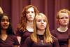 JCC Spring Choir Concert 337