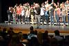 Gustavus choir 029