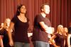 JCC Spring Choir Concert 348