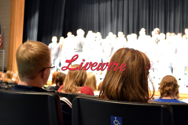 Gustavus choir 022