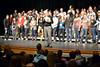 Gustavus choir 030