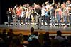 Gustavus choir 028