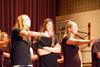 JCC Spring Choir Concert 350