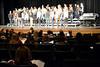 Gustavus choir 027