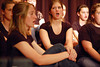 JCC Spring Choir Concert 341