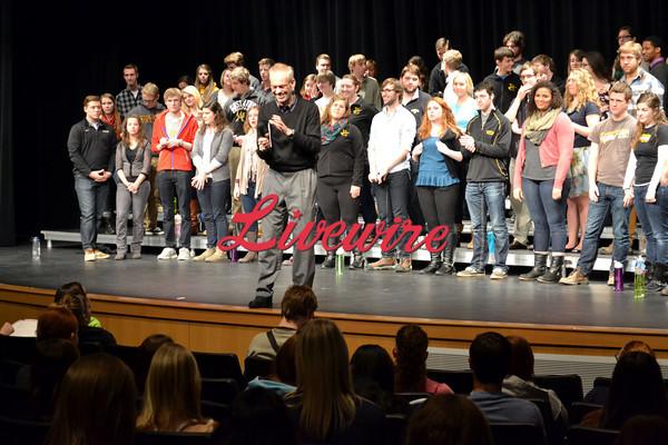 Gustavus choir 032