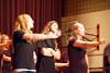 JCC Spring Choir Concert 349