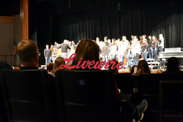 Gustavus choir 025