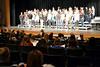 Gustavus choir 026