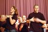 JCC Spring Choir Concert 357
