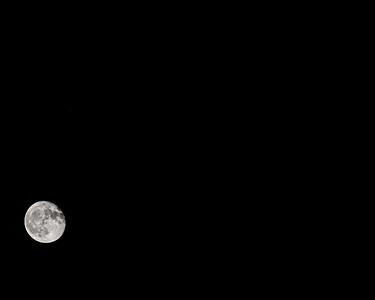 10-2020_Moon Mars_ALLH-3