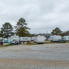 Safe Harbor RV Park