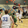 Lakeridge Basketball : 11 galleries with 379 photos