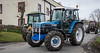 M822 PPY Ford 7840