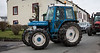 B745 OAY Ford 7610