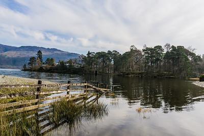 Lakes trip 2019
