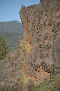 May 22, 2014 Trip to Frenchman Reservoir