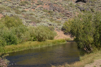 P00061_Last_Chance_Creek